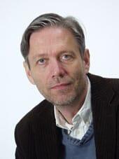 Peter Skoglund