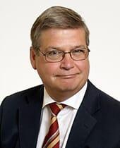 Göran Söderlöf
