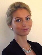Jeanette Söderlund Sause