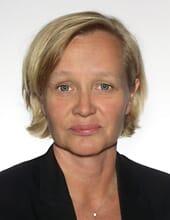 Monika Sörbom