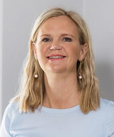 Jessica Stålhammar