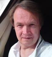 Ingemar Strandberg