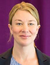 Erica Striby