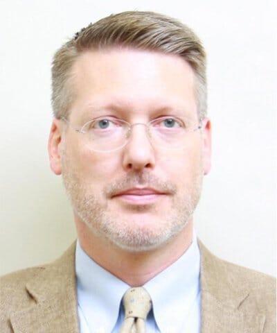 Daniel Ström