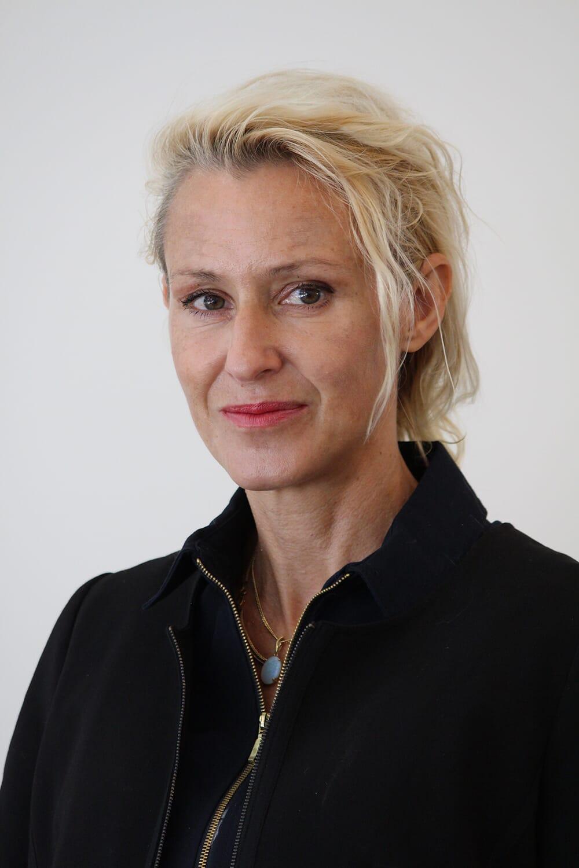 Katinka Svanberg
