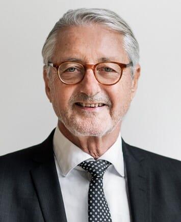 Ulf Tivéus