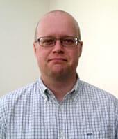 Daniel Törnqvist