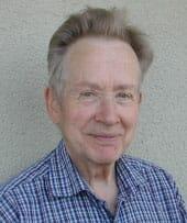 Lars Tottie