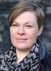 Elsa Trolle Önnerfors
