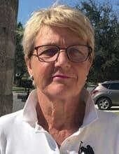 Ingrid Uggla