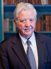Hans-Heinrich Vogel