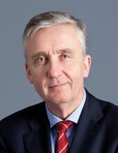 Fredrik Wersäll