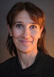 Liselotte Westerlind