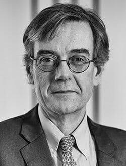 Mikael Westin