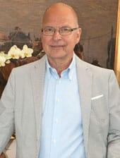 Jan Wisén
