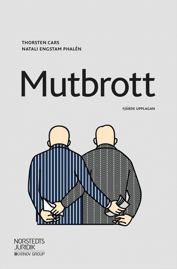 Mutbrott