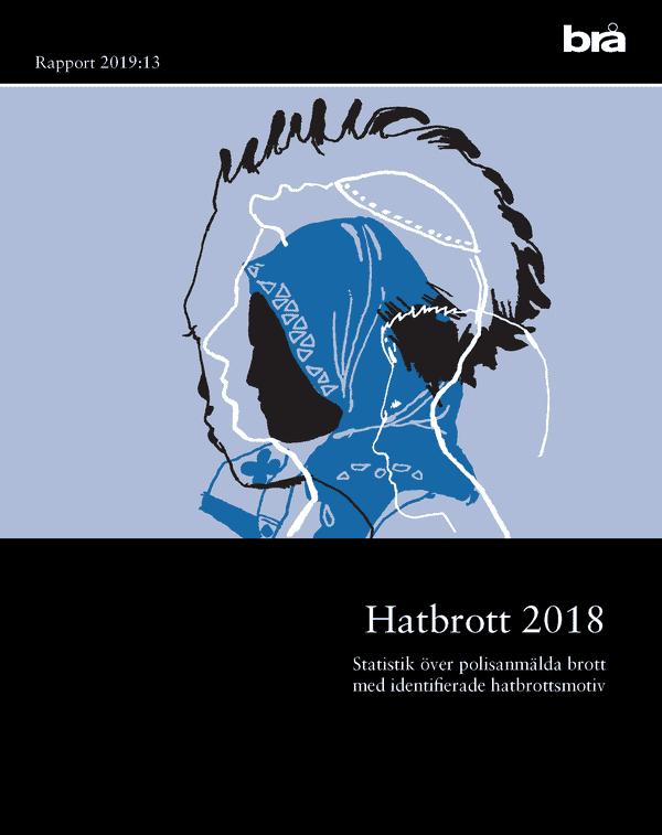 Hatbrott 2018